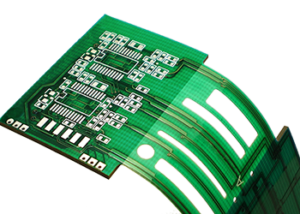 Flexible type pcb manufacturing in gujarat