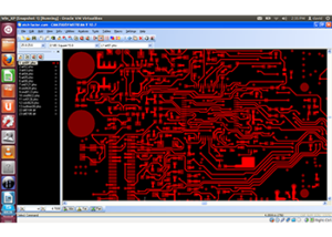 pcb design in gujarat